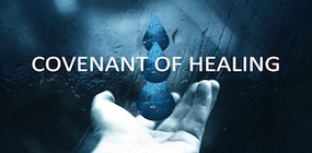 Covenant of Healing